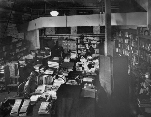 TechnicalProcessing1948