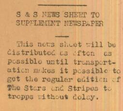 StarsandStripesdetail