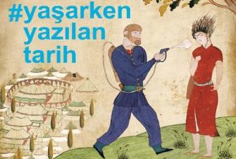 Gezi2