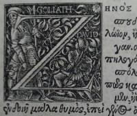 GoliathInital