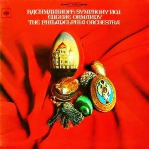 rachmaninov_s1_ormandy