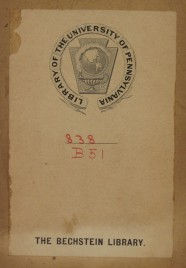 EnvelopeBookplate