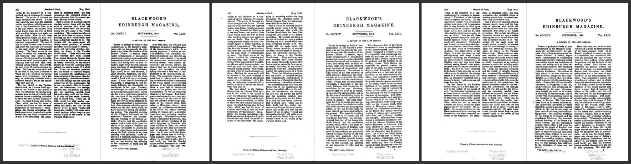 BlackwoodsCollage