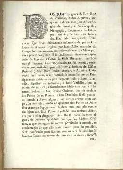 PortugueseOriginal_Page_1